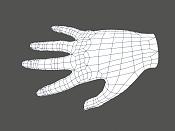 mi primera pivita en 3D ; -b6.jpg