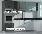 Como hacer un material de cristal-29401-cocina-3d.jpg