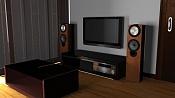 altavoces-working_speakersimage05.jpg
