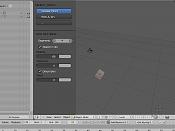 Blender 2.48 :: Release y avances-2_5_editors_01.png