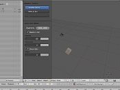 Blender 2 48  Release y avances -2_5_editors_01.png