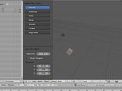 Blender 2 48  Release y avances -2_5_editors_02.png