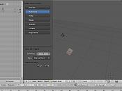 Blender 2.48 :: Release y avances-2_5_editors_03.png