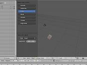 Blender 2.48 :: Release y avances-2_5_editors_04.png