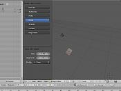 Blender 2.48 :: Release y avances-2_5_editors_05.png