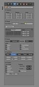 Blender 2.48 :: Release y avances-2_5_mockups_01.png