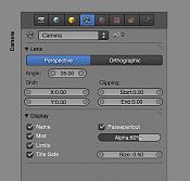Blender 2.48 :: Release y avances-2_5_mockups_02.png