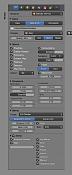 Blender 2.48 :: Release y avances-2_5_mockups_03.png