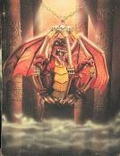 Va de dragones-drac1.jpg