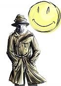 Reto Personajes Semanales Curradetes Eing -watchmen2.jpg