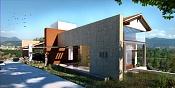 Residencia altoz-residencia-altozano-050.jpg