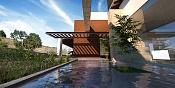 Residencia altoz-residencia-altozano-070.jpg