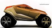 Sandrunner, Vehiculo off-road-sandrunner3-copy.jpg