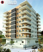 Exterior Murcia-web1.jpg