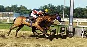 Race to Win-racetowinsmallres-cg-talk.jpg