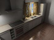 Mis primeros renders   -cocina-max.jpg