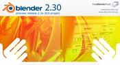 Blender 2 48  Release y avances -7e0653d0ad.jpg
