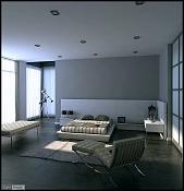 dormitorio moderno-vistas-largas-dia-final.jpg