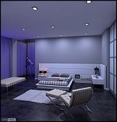 dormitorio moderno-vistas-largas-noche-final.jpg
