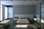 dormitorio moderno-vistas-anchas-dia-final.jpg