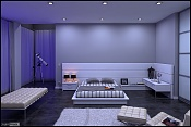 dormitorio moderno-vistas-anchas-noche-final.jpg