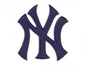 Yankees-mlb_new_york_yankees.jpg
