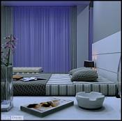 dormitorio moderno-close-up-1final.jpg
