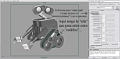 Wall·e Iphone   -we_ncloth1.png