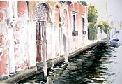 Portafolio Kikesan-1839584996283534.jpg