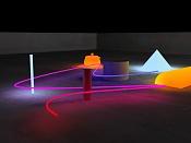 Tutorial del plugin neon-b_1.jpg
