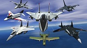 Solo falta el Raptor-jets.jpg