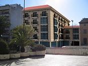 Edificio en el parque-integrada-d.jpg
