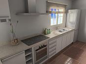 Mis primeros renders   -cocina-22.jpg