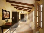 La casa de la abuela  corredor -con-pospo_sebastianfdelrio.jpg