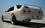 Nissan Skyline R33 GT-R-nissan-render13.jpg