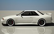 Nissan Skyline R33 GT-R-nissan-render14.jpg