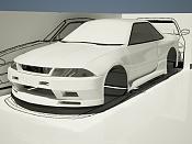 Nissan Skyline R33 GT-R-nissan-render.jpg