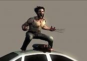 Wolverine-18_00000.jpg