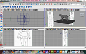 Problema con Image Plane-imagen-3.png