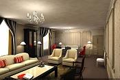 Salon de Suite de Hotel-1.jpg