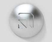 Nave Espacial, Estacion y Logos en 3D-logo_02.jpg