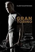 Gran Torino-grantorinoposter.jpg
