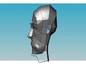 Primer Trabajo: Seymour Glass-2-copy.jpg