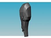 Primer Trabajo: Seymour Glass-3-copy.jpg