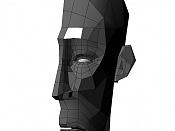 Primer Trabajo: Seymour Glass-5-copy.jpg
