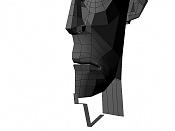 Primer Trabajo: Seymour Glass-6-copy.jpg