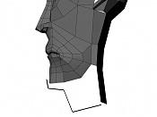 Primer Trabajo: Seymour Glass-7-copy.jpg