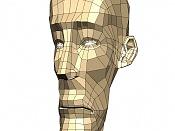 Primer Trabajo: Seymour Glass-term6.jpg