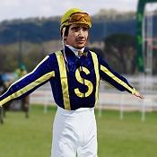 Race to Win-laffitjockey3copy.jpg