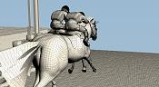 Race to Win-wireframecaballos3.jpg